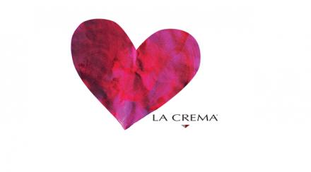 La Crema Poster Series #3: French Proverb