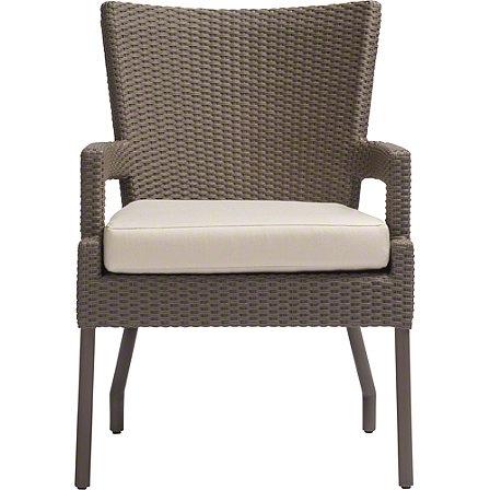 Barbara Barry Key Chair