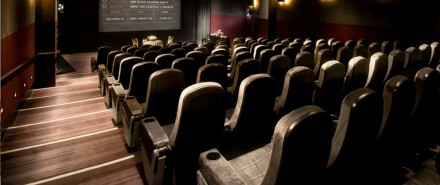Seven Tips for Hosting a Movie Award Party