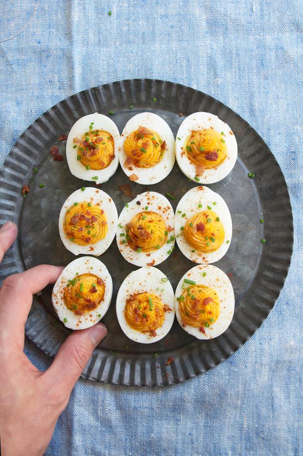Deviled-Eggs_8