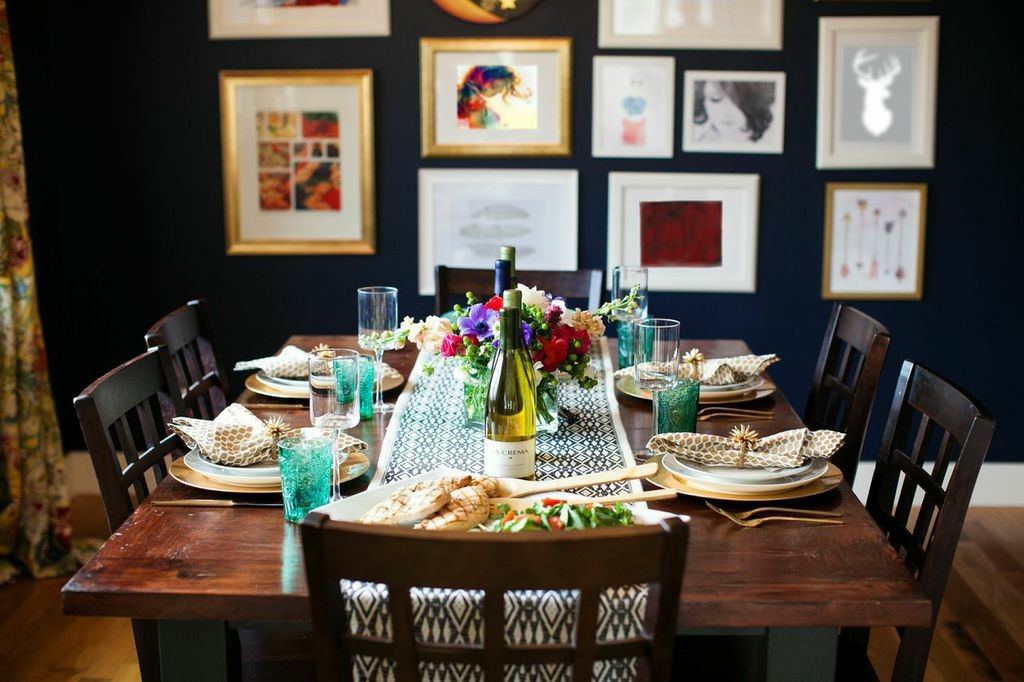 Hosting A Dinner Party 7 super tips for hosting a dinner party