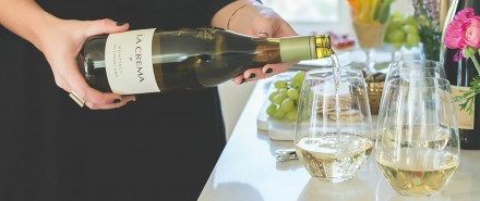 5 Easy Tips for Hosting Happy Hour at Home