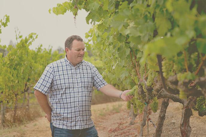 Oregon Wine Seminar with Winemaker Craig McAllister