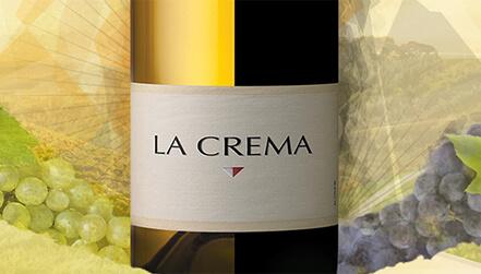 wine-quiz-block