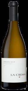 2017 Arroyo Seco Chardonnay