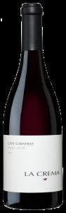 2017 Los Carneros Pinot Noir