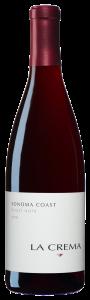 2018 Sonoma Coast Pinot Noir