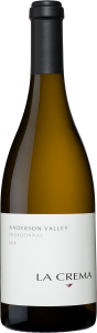 2018 Anderson Valley Chardonnay