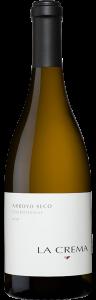 2019 Monterey Chardonnay