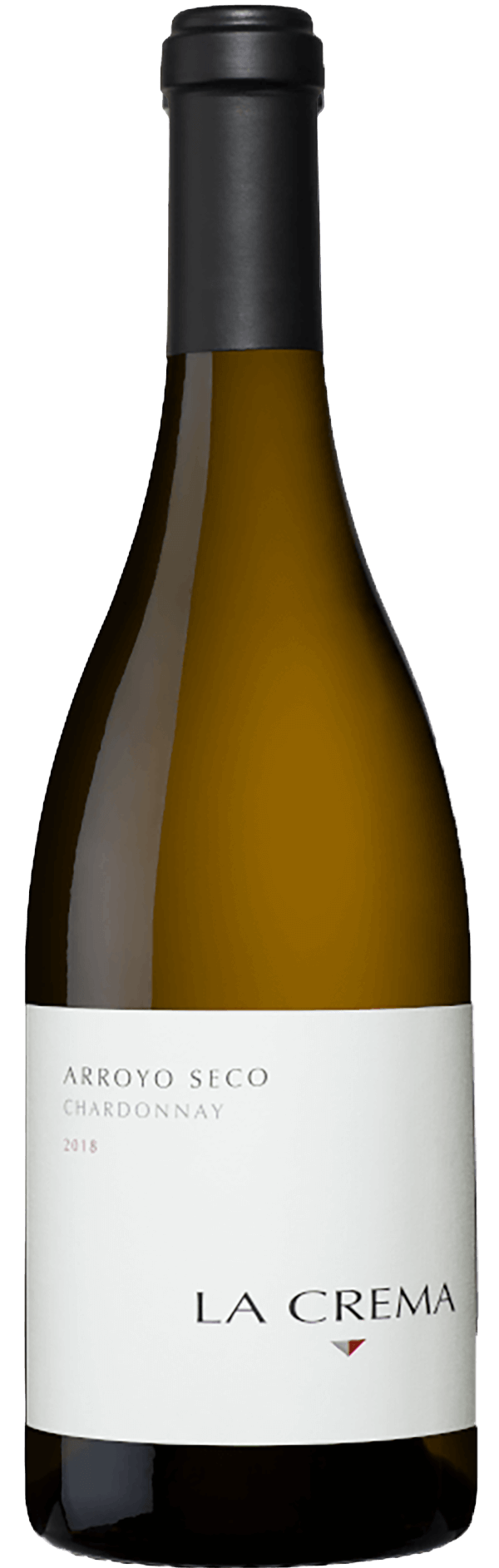 2018 Arroyo Seco Chardonnay