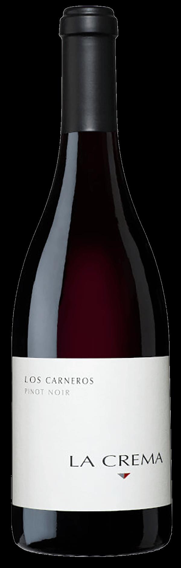 2018 Los Carneros Pinot Noir