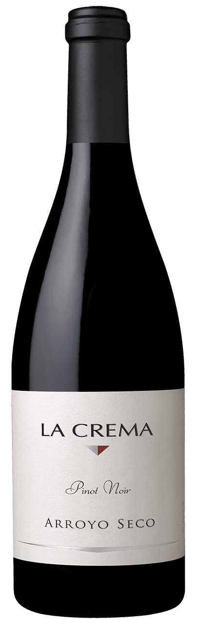 2015 Arroyo Seco Pinot Noir