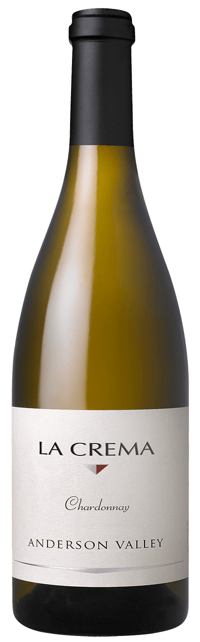 2013 Anderson Valley Chardonnay