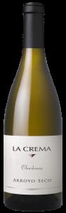 2014 Arroyo Seco Chardonnay