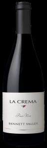 2014 Open Gate Pinot Noir