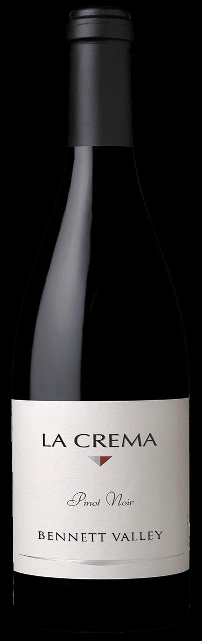 2013 Bennett Valley Pinot Noir