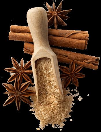 Baking Spice