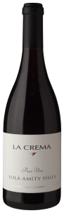 2014 Chehalem Mountains Pinot Noir