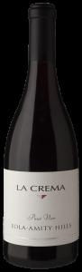 2014 Eola-Amity Hills Pinot Noir