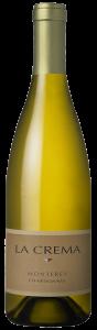 2014 Monterey Chardonnay