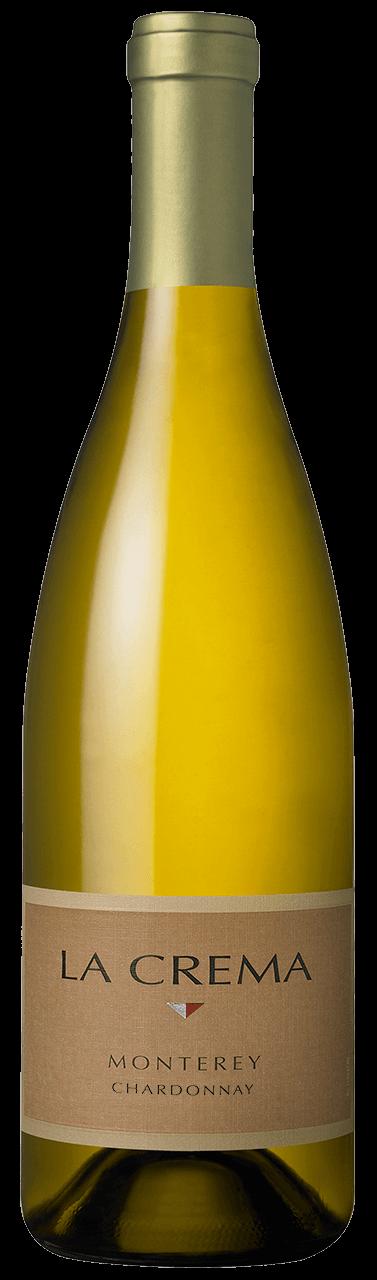 2015 Monterey Chardonnay