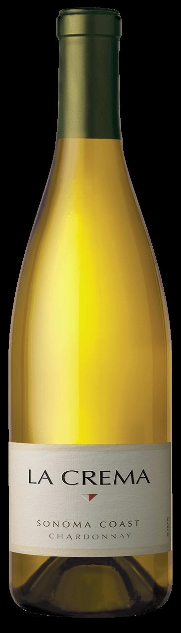 2015 Sonoma Coast Chardonnay La Crema