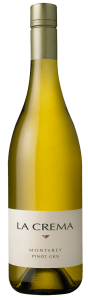 2015 Monterey Pinot Gris