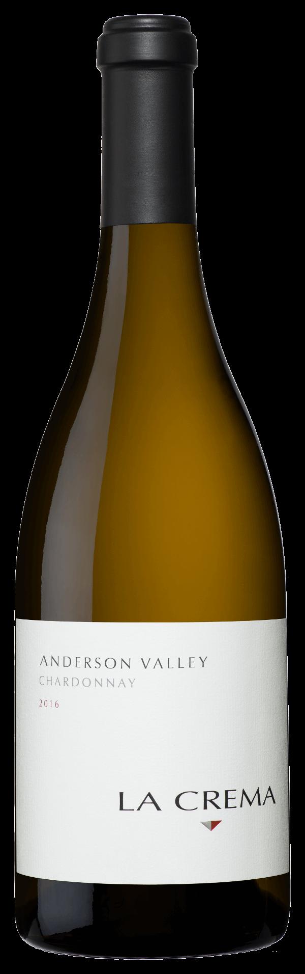 2016 Anderson Valley Chardonnay