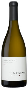 2018 Monterey Chardonnay