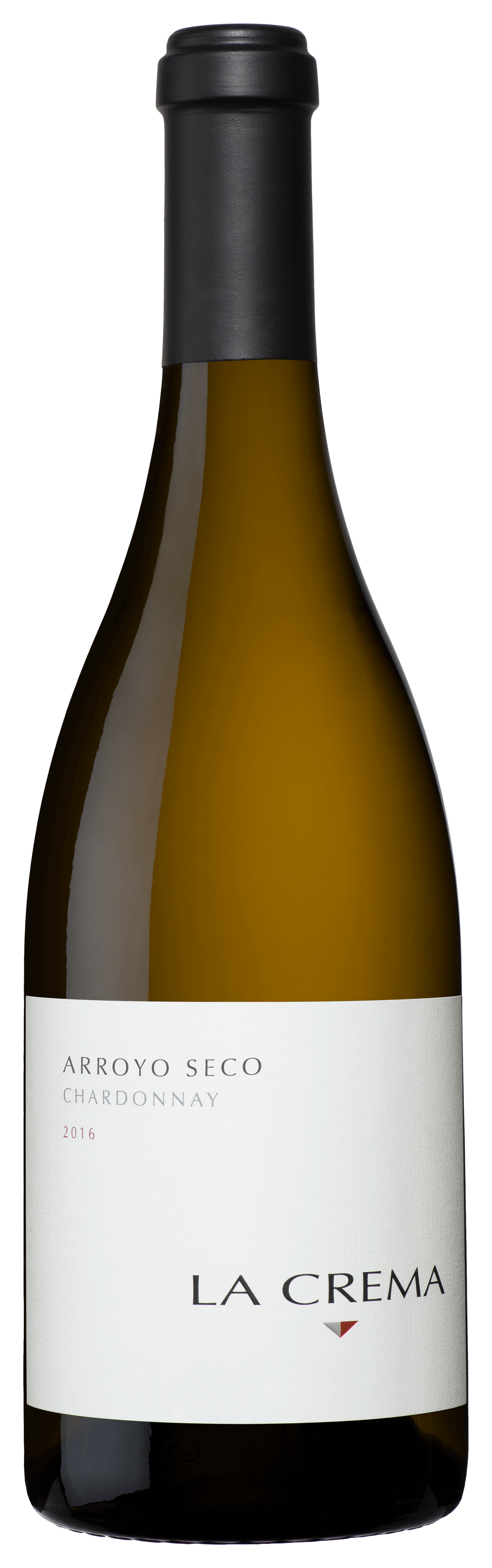 2016 Arroyo Seco Chardonnay