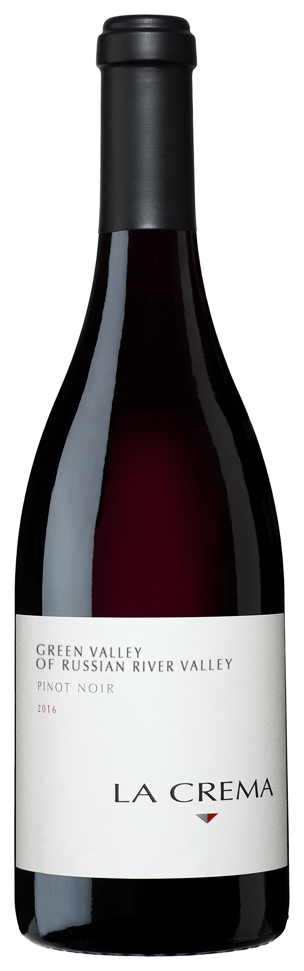 2016 Green Valley Pinot Noir