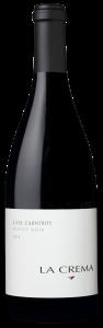 2016 Los Carneros Pinot Noir