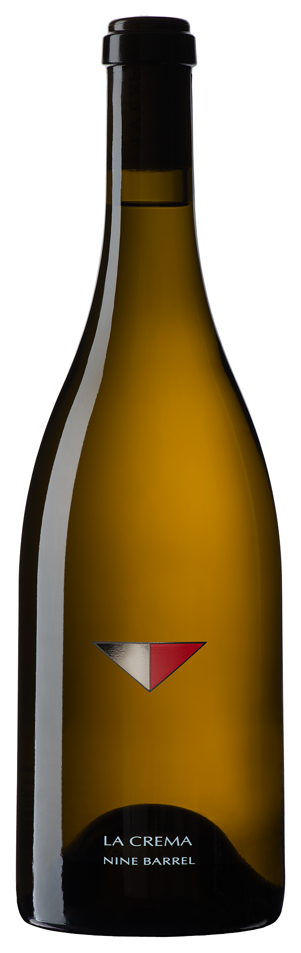 2017 Nine Barrel Chardonnay
