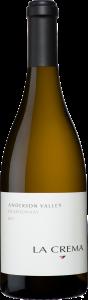 2017 Anderson Valley Chardonnay