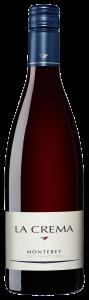 2017 Monterey Pinot Noir