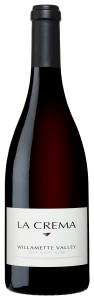 2017 Willamette Valley Pinot Noir