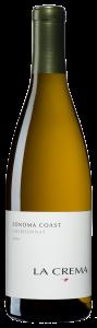 2018 Sonoma Coast Chardonnay
