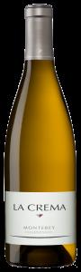 2017 Monterey Chardonnay
