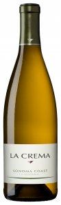 2017 Sonoma Coast Chardonnay