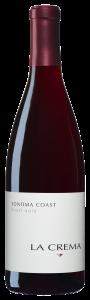 2017 Sonoma Coast Pinot Noir
