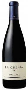 2015 Monterey Pinot Noir