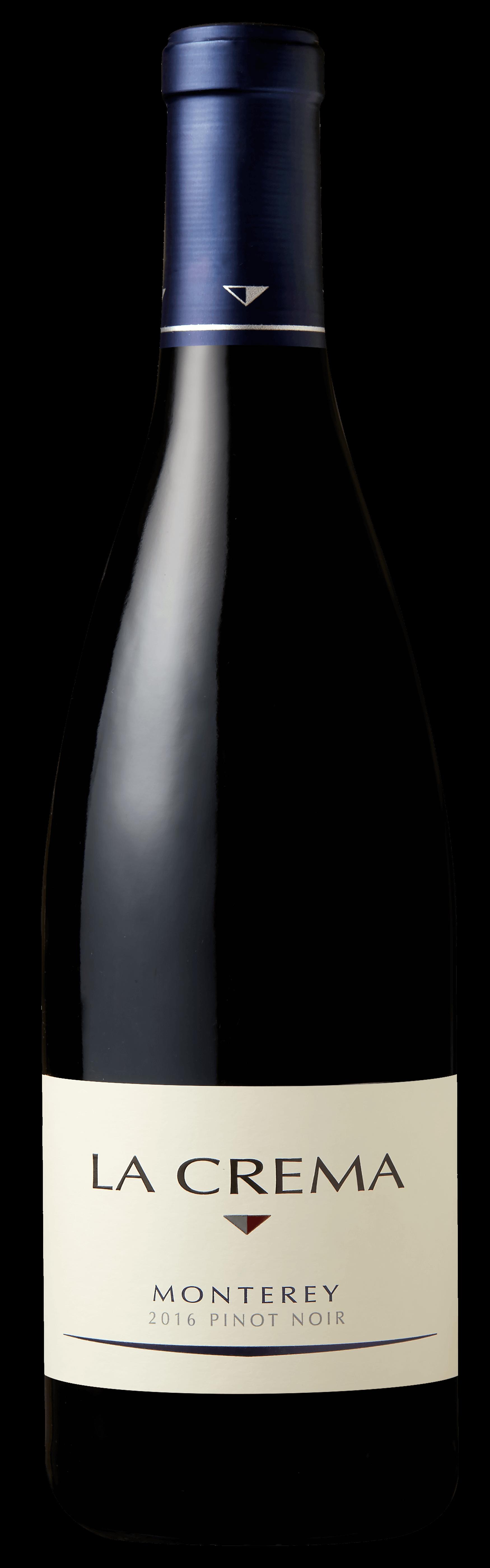 2016 Monterey Pinot Noir