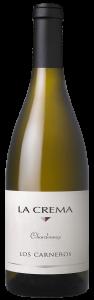 2015 Los Carneros Chardonnay