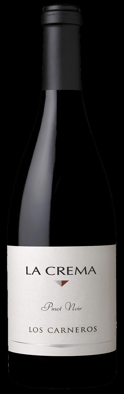 2014 Los Carneros Pinot Noir