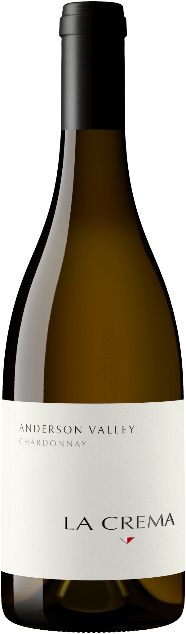2019 Anderson Valley Chardonnay
