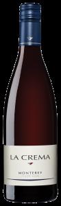 2018 Monterey Pinot Noir