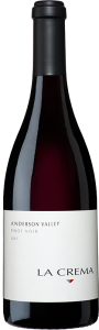 2017 Anderson Valley Pinot Noir