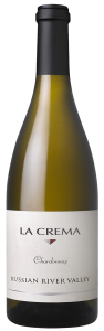 2015 Russian River Valley Chardonnay