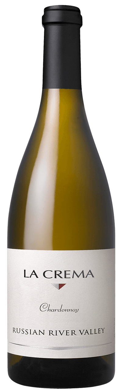2014 Russian River Chardonnay
