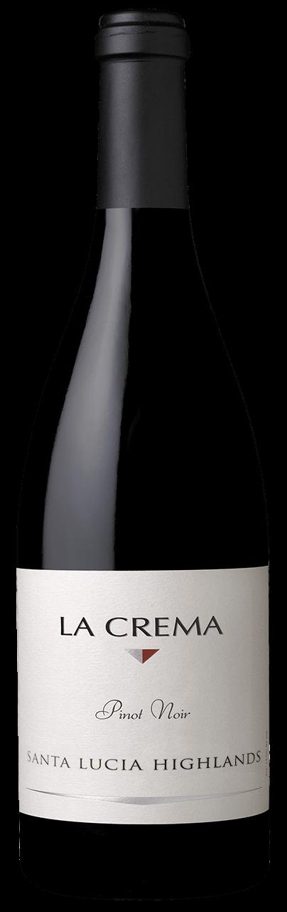 2013 Santa Lucia Highlands Pinot Noir